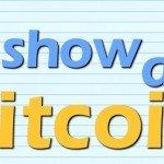 El Show de Bitcoin – Programa 5
