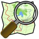 Cómo localizar puntos de compra y venta de bitcoins