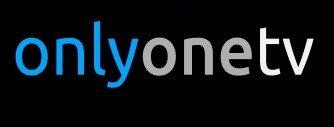 OnlyOneTV