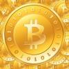 PYDOT: la primera empresa de servicios de hosting en español en aceptar bitcoins