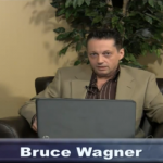 Entrevista a Bruce Wagner