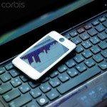 PhoneCo.in: nuevo servicio para enviar bitcoins por mensaje de texto