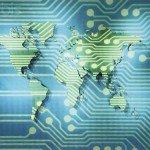 Por qué la moneda del futuro no surgirá de las redes sociales (II)