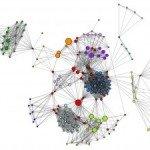 Por qué la moneda del futuro no surgirá de las redes sociales (III)
