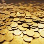 Bitcoin versus oro (II)