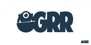 Ogrr-Image by Jacob Parrish
