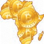¿Es Bitcoin la solución para África?
