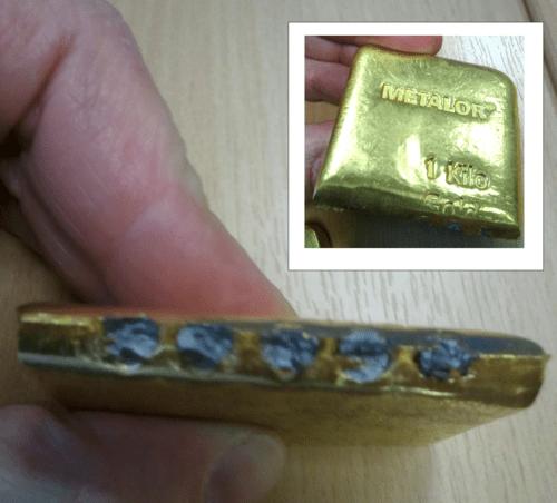 bitcoin+mineria+oro