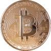 bitcoin puro