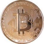 Bitcoin Puro: Producto de la Minería