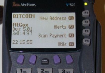 bitcoin+español+terminal