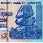 Bitcoin, al rescate de las víctimas de la inflación