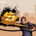 Lo que piensa Suren Ter acerca de Bitcoin
