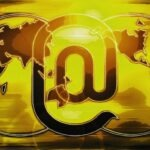 Bitcoin: un sistema monetario a la altura de Internet