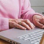 Cómo explicarle a tu abuela el funcionamiento de Bitcoin
