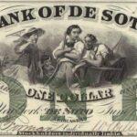 Bitcoin, dinero y Banca Libre