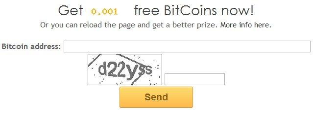 bitcoin+gratuito+free+regalo