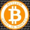 La versión 0.6 del cliente Bitcoin ya está disponible