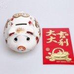 ¿Qué está pasando con Bitcoin en China?