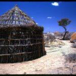 Bitcoin y el bloqueo de remesas a Somalia