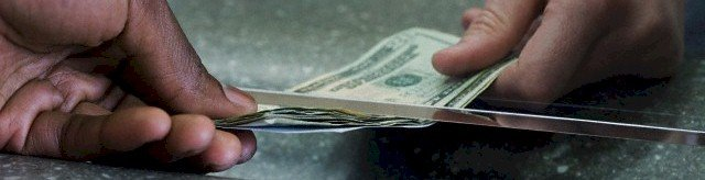 bitinstant+deposito+efectivo+bitcoin+comprar+español