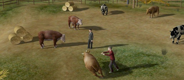 cow tipping+bitcoin+rol+game+juego