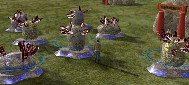 mineria+bitcoin+juago+dragons tale