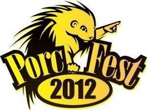 Bitcoin+español+porcfest+2012+libertad