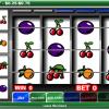 Entrevista al CEO de StrikeSapphire, el casino donde las apuestas son en bitcoins (1ra. Parte)