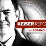Max Keiser y su opinión sobre Bitcoin