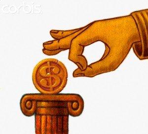 bitcoin+precio+magnates+mercado+inversiones+español