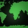 bitcoin+BitcoinNordic+ukash+cashu+mundial+global+pagos+online