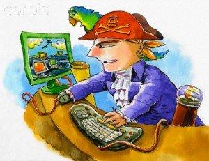 bitcoin+pirata+pirateat40+osos+toros+precio+alza+baja+español