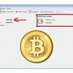 Video Tutorial de Bitcoin | Primeros pasos: descargar cartera y obtener los primeros bitcoins