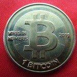 El valor de Bitcoin