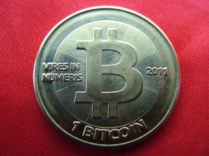 bitcoin+español+valor+precio