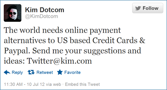bitcoin+español+kim+dotcom+twitter+online+cyberlockers