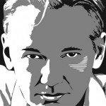 WikiLeaks sortea el bloqueo financiero gracias a Bitcoin
