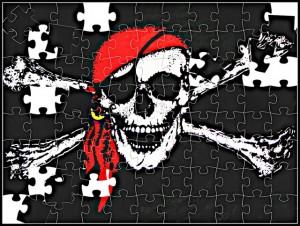 bitcoin+pirata+pirateat40+precio+inversion