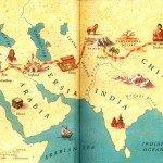 El éxito de Silk Road