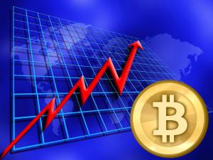 bitcoin-crecimiento-precio-expansion