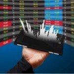 Trading de bitcoins: algunas definiciones básicas