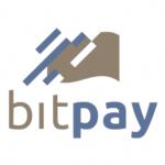 BitPay se renueva