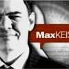 Max Keiser+secondmarket+bitcoin