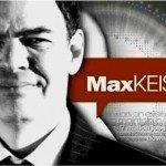 Max Keiser entrevista a Barry Silbert, CEO de SecondMarket