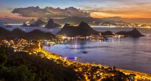 BitInstant-Río de Janeiro-Brazil-Bitcoin