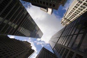 Wall Street-mercado-valores