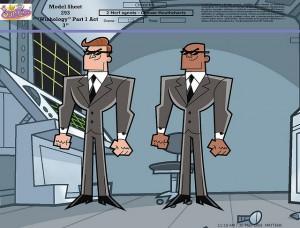 agentes-investigadores-autoridades-MERF agents