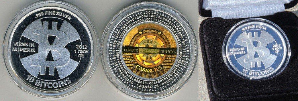 santiago siri bitcoin)