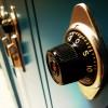 bitcoin-criptografía-seguridad-algoritmo